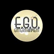 EGO ENTERTAINMENT LOGO TRANSPARENT.png