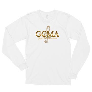 GCMA Long Sleeve T2.jpg