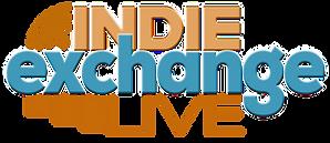 indieexchangeCLEAR.png
