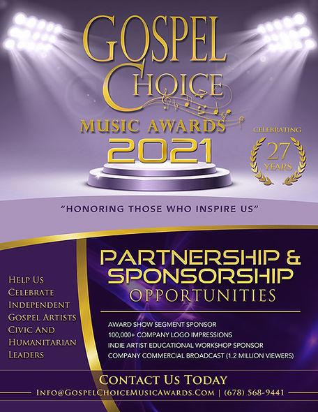 gcmc2021_sponsorship_WEB.jpg