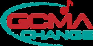 XCHange Logo2.png