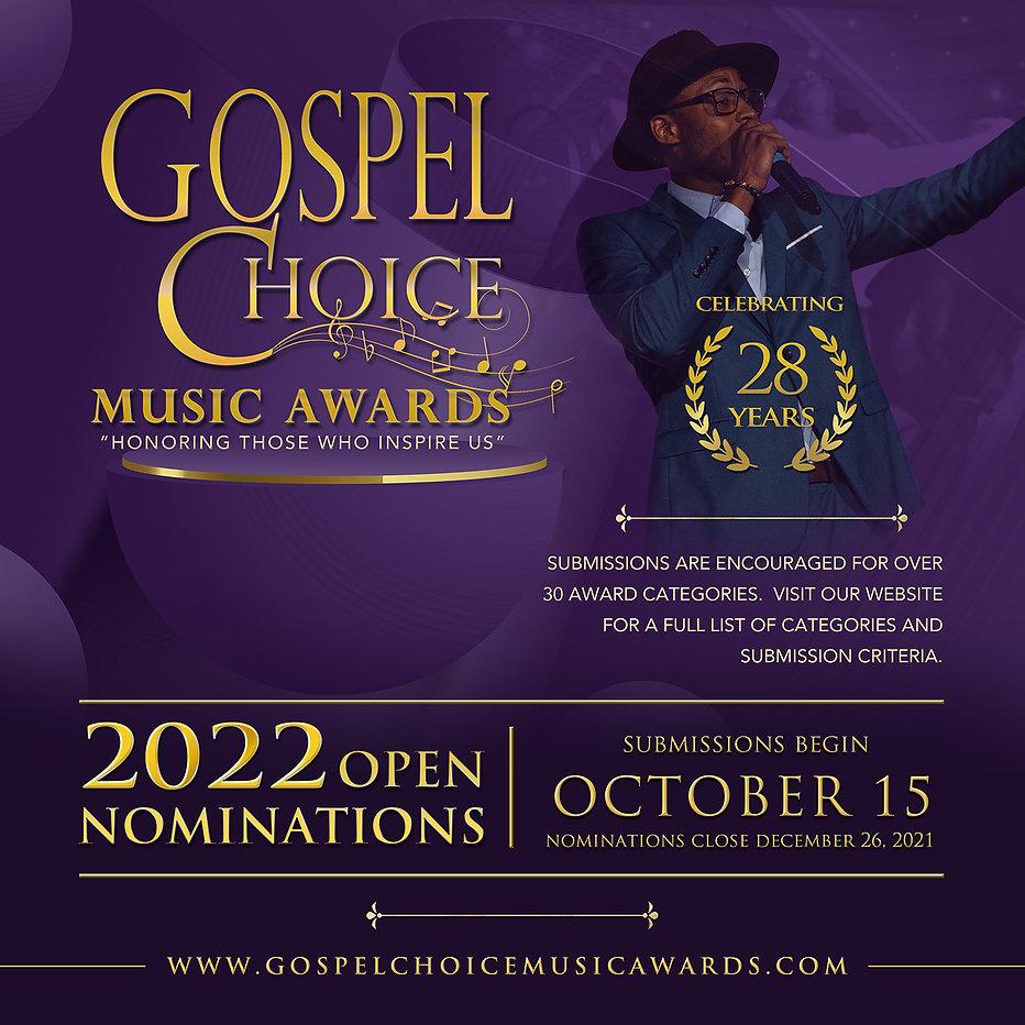 gcmc2022_nominations_v03.jpg