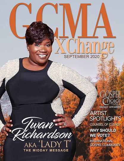 gcma-xchange_magazine-sep_2020WEB.jpg