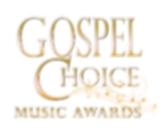 GCMA2018_logo_gold.png