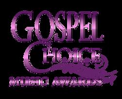 GCMA2018_logo_purple.png