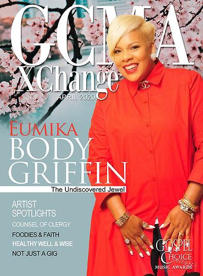 gcma-xchange_magazine-apr_2020_draft_v01