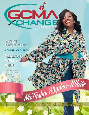 gcma-xchange_magazine-apr_2021.jpg
