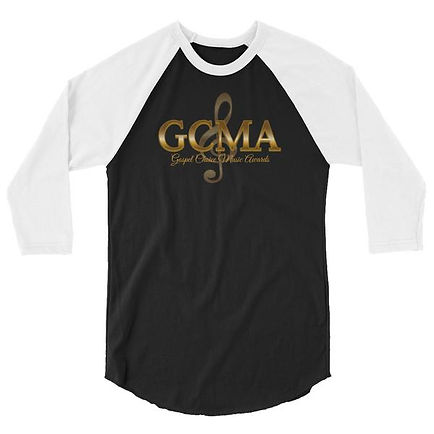GCMA Raglan Shirt2.jpg