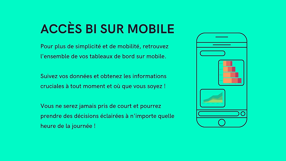 Canva BI Mobile.png