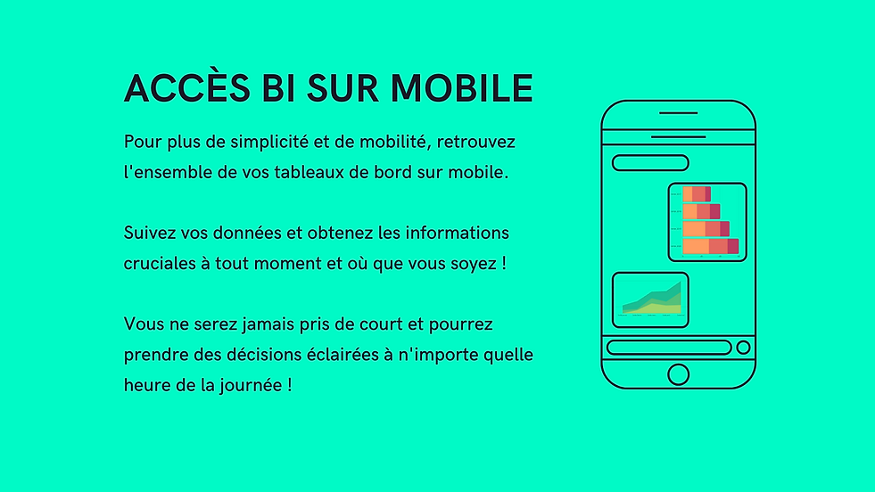 Canva BI Mobile.png