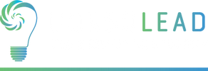 Logo Consolead.png