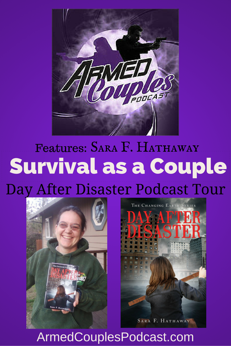 Survival As a Couple