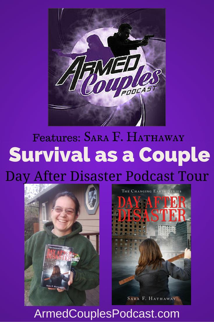 Survival As a Couple