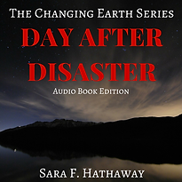 The Changing Earth Series(1).png