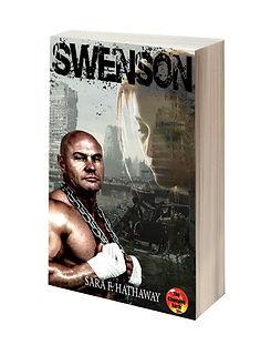 Swenson Print 3d.jpg