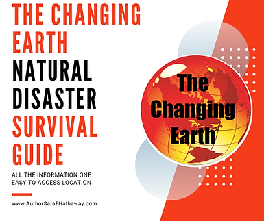 The Changing Earth Survival Guide.png
