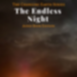 The Endless Night Audiobook Cover.png