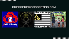 Prepper Braodcasting.png