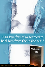 The Endless Night Ch 4