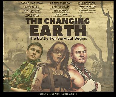 Changing Earth Radio Drama.png