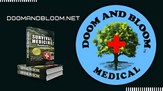 DoomandBloom.png