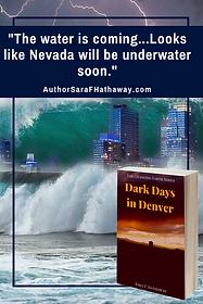 Dark Days in Denver Ch 14