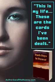 Dark Days in Denver Ch 7