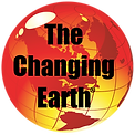 The Changing Earth Registered Logo.png