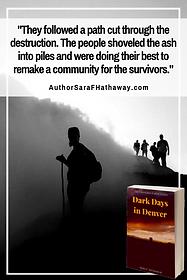 Dark Days in Denver Ch 35