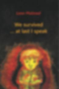 Leon new book cover.jpg