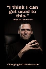 Hope on the Horizon Ch 42