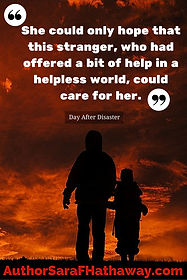 Day After Disaster Ch 11