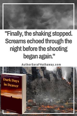Dark Days in Denver Ch 24