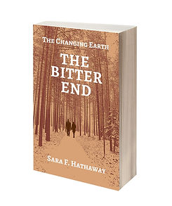 The Bitter End.jpg