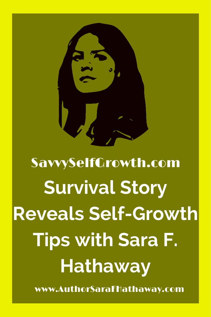 Survival Self-Growth