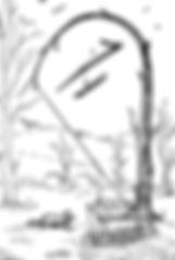 Spring Snare