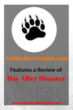 A Review of Day After Disaster