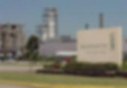 Monsonto Factory