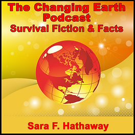 sara-hathaway-podcast-cover - modified.p
