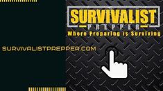 Survivalist prepper.png