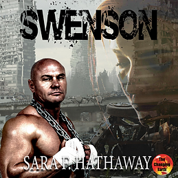 Sara F Hathaway - Swenson.png