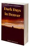 Dark Days 3-D.jpg
