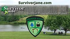 Survivor Jane.png