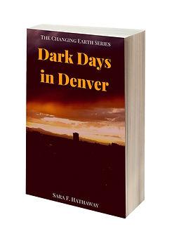 Dark Days 3-D mod.jpg