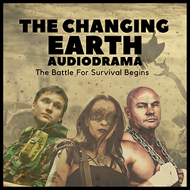 Audio drama Podcast Cover.png