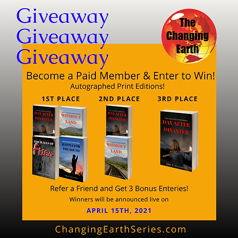 Changing Earth giveaway.png