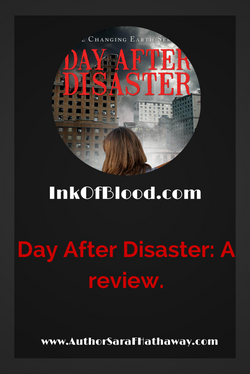 Day After Disaster Review