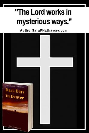 Dark Days in Denver Ch 6