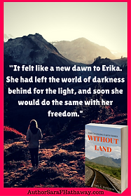 Without Land Ch 42
