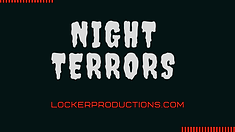 Locker Productions.png